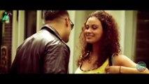 Imran Khan _ Original vs Copy _ Latest Music Video Mashup _ Hit Punjabi Romanian Song _ Dani Printul