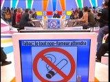 TV - Florence Foresti - On a tout essayé -