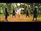 Challenge of the Lady Ninja Trailer