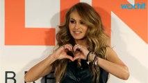 Selena Gomez Set To Collaborate With Paulina Rubio