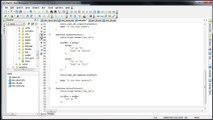- MySQL Database - Deleting Values (Part 11_11) | PHP Tutotir