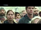 Showcase: More 'Hunger Games' movies?