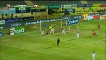 أهداف مباراة الزمالك 0 2 الأهلي Zamalek vs ahly 29⁄12⁄2016