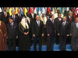 Foreign ministers seeking agreement on Syria at OIC, Ali Mustafa reports from Istanbul