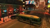 3 AUTOS RAYO MACUIN de CARS 2, videos en español | Spiderman usa 3 autos