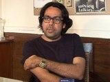 Ashim Ahluwalia On His Film 'Miss Lovely'