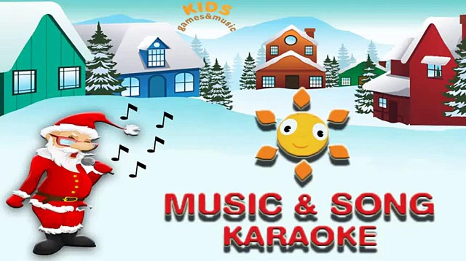 Karaoke Christmas Songs.O Come All Ye Faithful Karaoke Christmas Songs Karaoke Lyrics