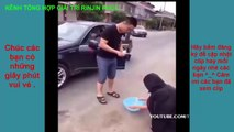 The funniest laughs compilation_44