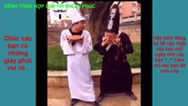 The funniest laughs compilation_49