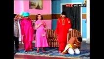 Nargis Ne Baja Di, Billo K Jokes, Funniest Punjabi Stage Drama 2016-kyMnhC8_9zM