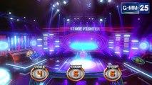 Stage Fighter : เอี๊ยบ - ครึ่งใจ [011216]