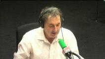 Le conseiller Morel vous reparle - Le Billet François Morel