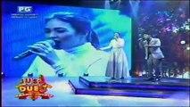 Eat Bulaga December 30 _ 2016 Part 3 _  GMA Pinoy Tv ☑