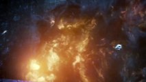 Final Fantasy 15 Official Live-Action Stand Together Trailer-0ykfS_vpVUQ