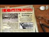 Tarihte Bugün - 21 Ağustos - TRT Avaz