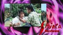 Tokusatsu in Review: Chojin Sentai jetman Part 3 (reissue)