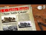Tarihte Bugün - 14 Ağustos - TRT Avaz