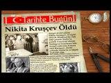 Tarihte Bugün - 11 Eylül - TRT Avaz