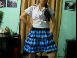 Sexy desi girl dance top songs best songs new songs upcoming songs latest songs sad songs hindi songs bollywood songs punjabi songs movies songs trending songs mujra dance Hot songs