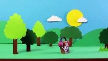 Cadbury Dairy Milk - Happy Easter! (2015)-dTMDrEcFoEY