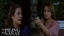 Sa Piling ni Nanay: Scarlet vs Ysabel | Episode 130