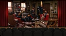 How I Met Your Mother - S 4 E 4 - Intervention
