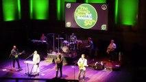 The Beach Boys  (Pet Sounds 50th tour) live November 9th, 2016 Orpheum Theatre