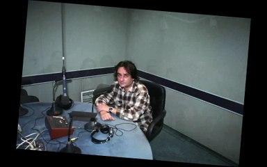 Radio România Internaţional / Radio Romania International
