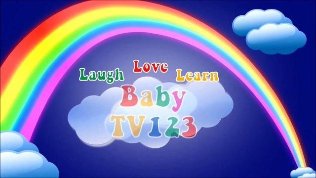 Twinkle Twinkle Litte Star Lullaby - Baby Songs/Nursery Rhymes/ABC Songs Ep126