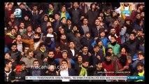 [HD] 29.12.2016 - 2016-2017 Turkish Cup Group A Matchday 4 Şanlıurfaspor 0-3 Osmanlıspor FK