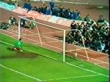 Liverpool v Roma European Cup Final 1984