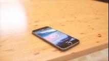 Iphones - iPhone 8 Innovative Camera  Like & SHare