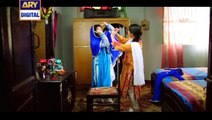 Watch Mein Mehru Hoon Episode 04 on Ary Digital in High Quality 14th July 2016
