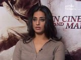 Mahie Gill Talks About Her Character 'Indira' In 'Paan Singh Tomar'