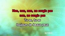 Hugues Aufray - Céline KARAOKE / INSTRUMENTAL