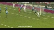 Kevin Lasagna Goal HD - Novara 0-1 Carpi - 30.12.2016