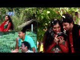 प्यार हो गईल - Rahani Barati Gail - Pratibha & Neel Kamal - Pyar Ho Gail - Bhojpuri Hot Songs 2016