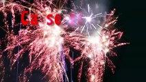 Joyeux anniversaire en francais bon anniversaire chanson - joyeux anniversaire humour HD-w9FOq-QGRP4
