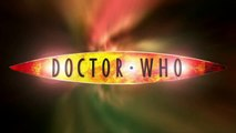 Doctor Who - The End of Time in 5 seconds (Gay Master)-KN9ZNRiI13w