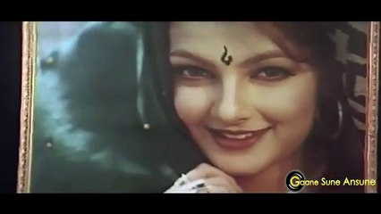 indian music video videos - dailymotion