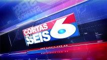 Una niña muerta, entre el resumen de noticias de las últimas horas en Tegucigalpa