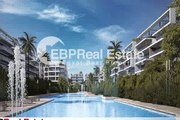 Apartment for sale Lake view Residence and enjoy panoramic view for lake