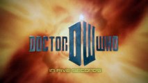 Doctor Who in 5 seconds (11th Doctor)-xh7NpuJBqF0
