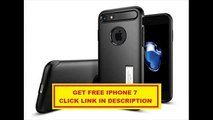 Apple iPhone Deals | Get Great Deals on Latest iPhones
