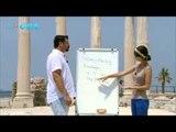 Mikro İktisat 2.Ders (AÖF 2013 - 2014) - TRT Okul