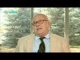 Karşılaştırmalı Siyasal Sistemler 3.Ders (AÖF 2013 - 2014) - TRT Okul