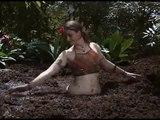 dangerous quicksand Hot Belly Dancer Quicksand