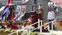 Enfoque - Cuba reajustará su economía sin concesiones al capitalismo