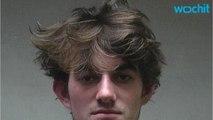 Conor Kennedy, Taylor Swift's Ex-Boyfriend, Arrested After Bar Brawl in Aspen