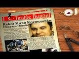 Tarihte Bugün - 11 Ekim - TRT Avaz